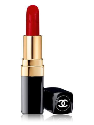 ROUGE COCOUltra Hydrating Lip Color