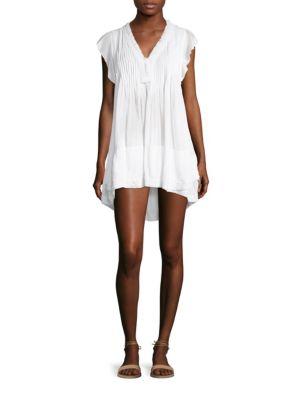 Shasha Mini Dress