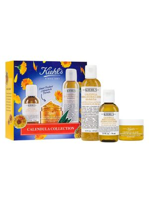 Calendula Collection ($49 Value)