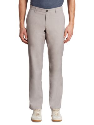 COLLECTION Golf Trousers
