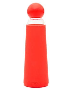 Cool It Glass Water Bottle/17 oz.