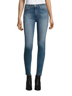 Jeanși de damă JOE'S Faded