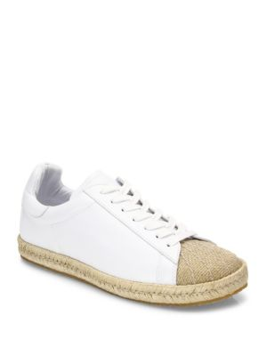 Rian Espadrille Sneakers