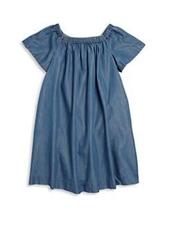 Girls&39 Dresses Sizes 7-16  Saks.com