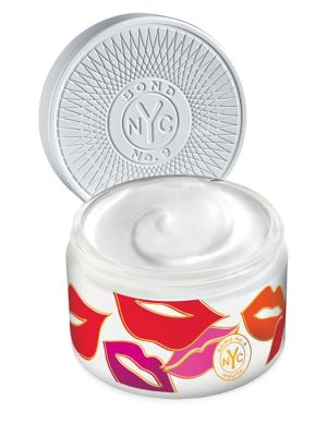Nolita 24/7 Body Silk - 6.7 oz.