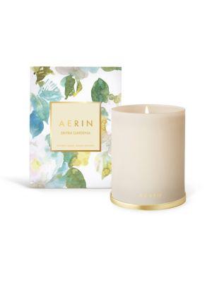 Sintra Gardenia Candle/10.2 oz.