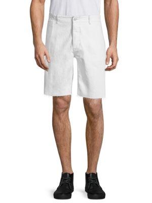 River Chino Shorts