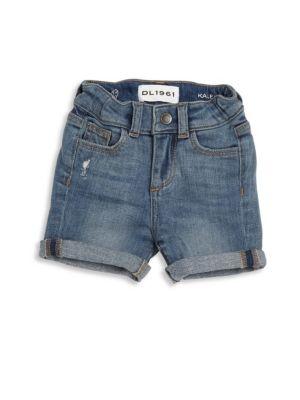 Baby's Kaley Shorts