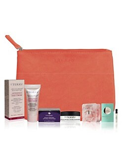 Receive a free 5- piece bonus gift with your $125 By Terry purchase