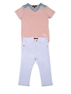 Baby Clothes & Accessories   Saks.com