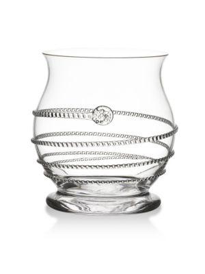 Amalia Votive/Vase