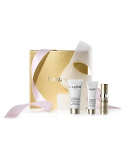 Receive a free 4-piece bonus gift with your $350 Natura Bissé purchase