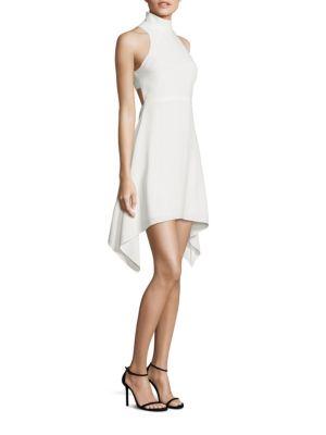 Juliet Cutout Dress