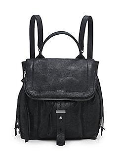Women's Backpacks | Saks.com