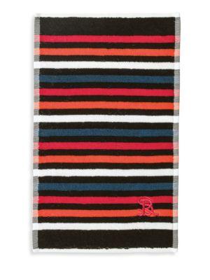 Rue Saint Guillaume Guest Towel