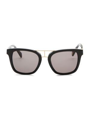 Modified 52MM Wayfarer Sunglasses