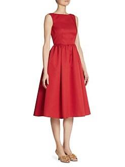 Formal Dresses Evening Gowns &amp More  Saks.com