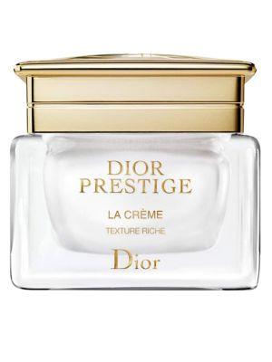 Dior Prestige La Crème Texture Riche