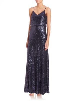 Jules Sleeveless Dress
