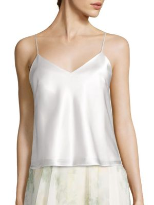 Laurel V-Neck Camisole