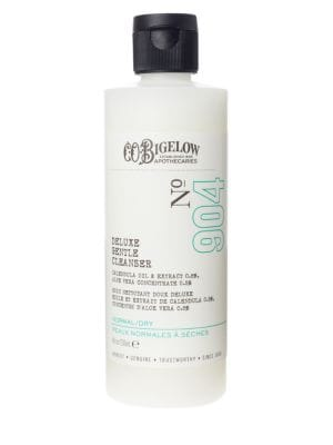 C.O. BIGELOW Deluxe Gentle Cleanser No. 904/8 Oz.