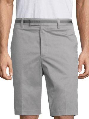 G/FORE Club Stretch Shorts