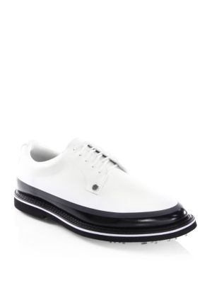 Tuxedo Gallivan Lapis 9.5 Shoes