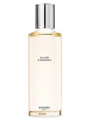 Galop Pure Perfume Refill/4.2 oz.