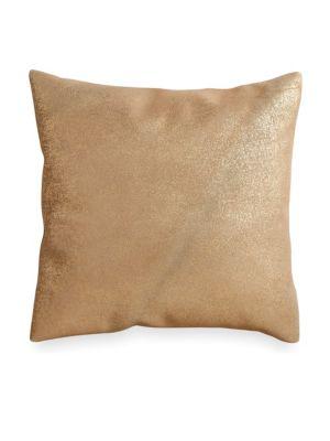 Opal Essence Down Throw Pillow