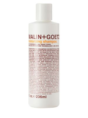 Moisturizing Shampoo/8.0 oz. 0400094055285