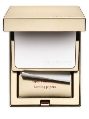 Pore Perfecting Mattifying Blotting Paper Kit
