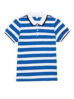 burberry polo outlet 9tp6  burberry polo outlet