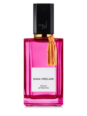 Widly Attractive Perfume