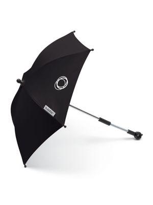 UPF 50+ Stroller Parasol