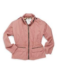Girls Coats 7 16