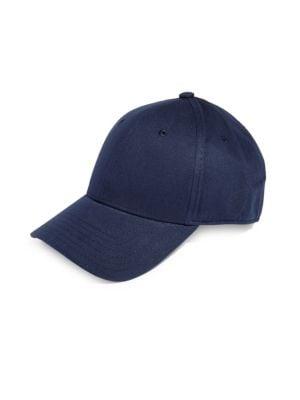 Directors Baseball Cap