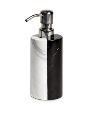 Canaan Marble Lotion Pump