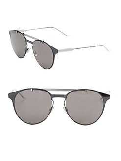Mens Dior Sunglasses  sunglasses opticals for men saks com