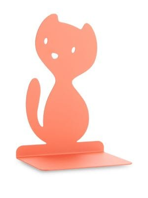 Vigo Cat Book End