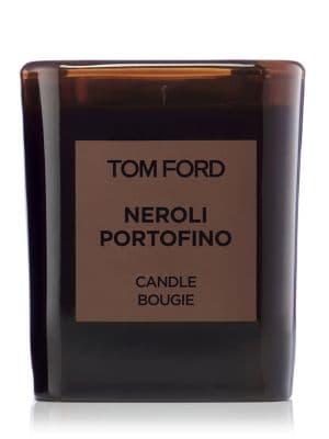 Neroli Portofino Candle/21 oz.
