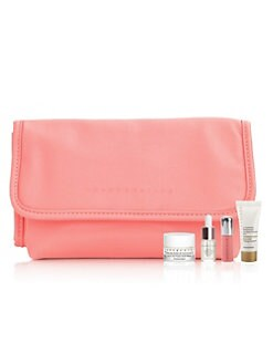 Receive a free 5-piece bonus gift with your $275 Chantecaille purchase
