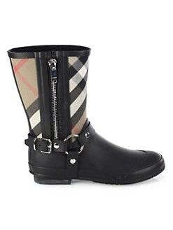Shoes - Shoes - Boots - Rain Boots & Cold Weather - saks.com