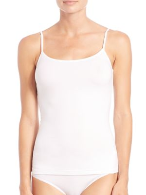 Soft Touch Camisole
