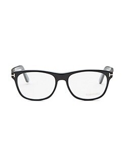 boots givenchy glasses dq21  Tom Ford Eyewear