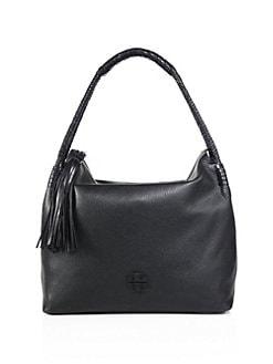 Tory Burch | Handbags - Handbags - saks.com