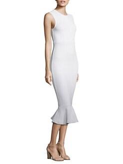 Cocktail Dresses For Women  Saks.com