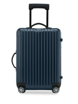 Cabin Spinner Suitcase