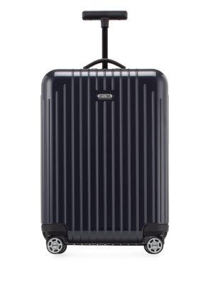 RIMOWA Salsa Air Cabin Spinner Suitcase
