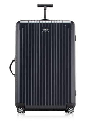 Salsa Air Luggage