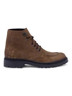 Boots For Men | Saks.com